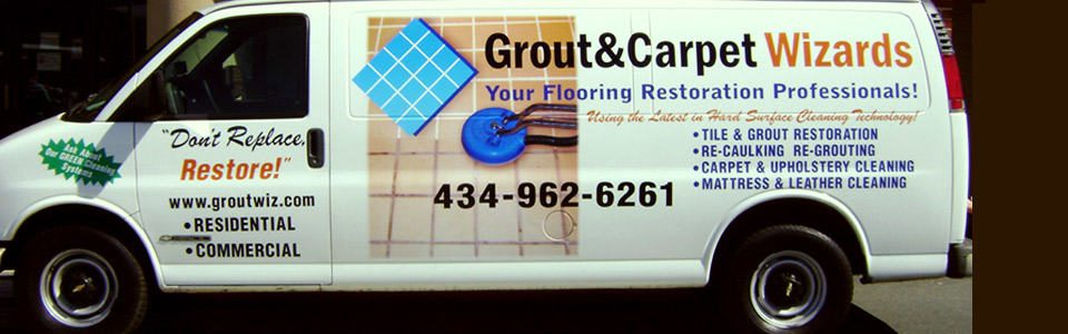 grout and carpet wizards flooring restoration