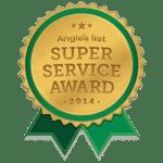 angies list super service award flooring restoration