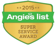 angies list super service award flooring restoration
