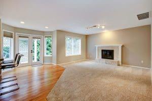 flooring restoration carpet cleaning