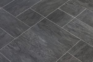 grout cleaning and repair