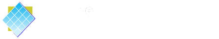 flooring restoration professionals Charlottesville VA Grout & Carpet Wizards Inc